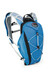 Osprey Rev 1.5 Daypack blå